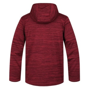 Sweatshirt HANNAH Victus cordovan, Hannah