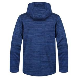 Sweatshirt HANNAH Victus dark denim, Hannah