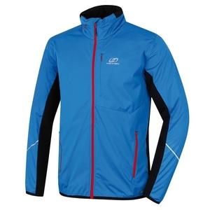 Jacket HANNAH Einar french blue, Hannah