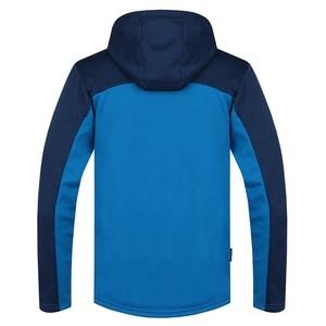 Jacket HANNAH Torf methyl blue / dark denim mel, Hannah