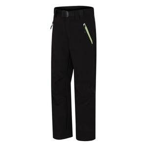 Pants HANNAH Marty JR anthracite (green), Hannah