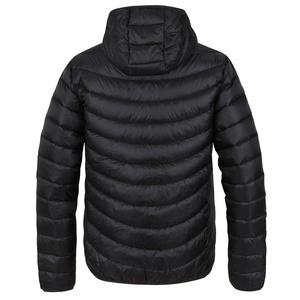 Jacket HANNAH Avalon grey, Hannah