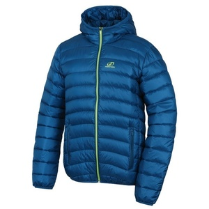 Jacket HANNAH Avalon blue, Hannah