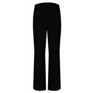 Pants HANNAH Darsy stretch anthracite, Hannah