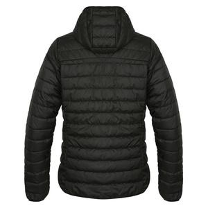 Jacket HANNAH Fargo anthracite, Hannah