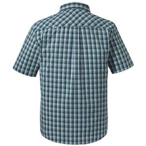 Shirts Schöffel Kuopio1 UV, Schöffel