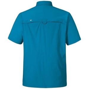 Shirts Schöffel Colmar1 UV, Schöffel