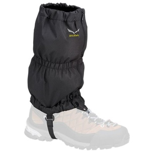Gaiters Salewa Hiking Gaiter L 2116-0900, Salewa