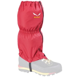 Gaiters Salewa Hiking Gaiter L 2116-1600, Salewa