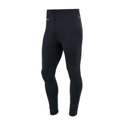 Men pants Sensor Trail black, Sensor