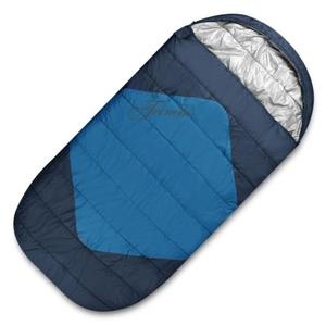 Sleeping bag Trimm Divan -28, Trimm