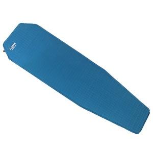 Sleeping pad Yate Extreme Lite 2,5, Yate