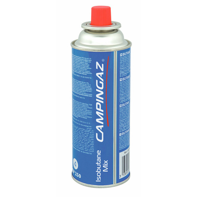 Cartridge Campingaz CP 250, Campingaz