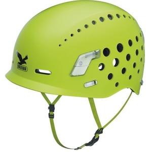 Helmet Salewa Duro 2286, Salewa