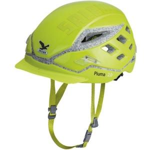 Helmet Salewa Piuma 2.0 2287-5310, Salewa