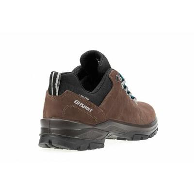 Shoes Grisport Alba, Grisport
