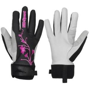 Gloves lill-sport Legend Women 0107, lillsport
