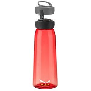 Bottle Salewa Runner Bottle 0,75 l 2323-1600, Salewa
