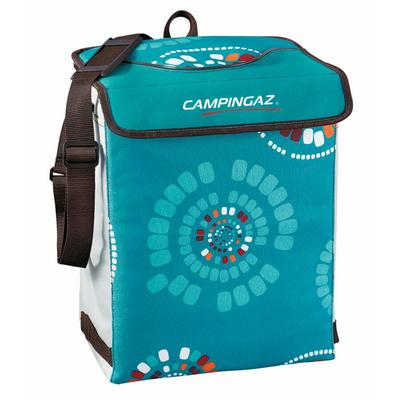 Cooling bag Campingaz Minimaxi 19L Ethnic, Campingaz