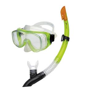 Diving set Spokey CEFEUSZ, Spokey