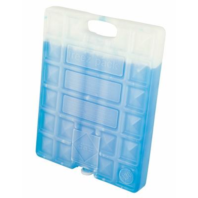 Campingaz Freez Pack M30 Cooling Insole, Campingaz