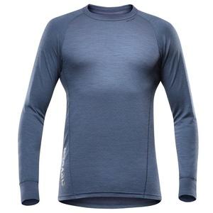 Men shirt Devold Duo Active 237-224 287, Devold