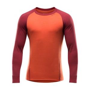 Men shirt Devold Duo Active 237-224 087, Devold