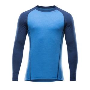 Men shirt Devold Duo Active 237-224 248, Devold