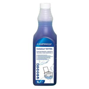 Campingaz Instablue Extra 1L Disinfecting Liquid, Campingaz