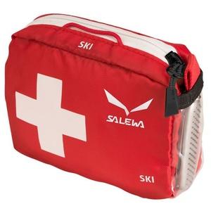 First aid kit Salewa First Aid Kit Ski 2376-1608, Salewa