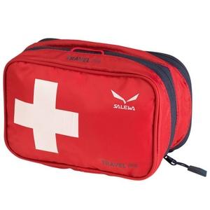 First aid kit Salewa First Aid Kit Travel PRO 2378-1608, Salewa