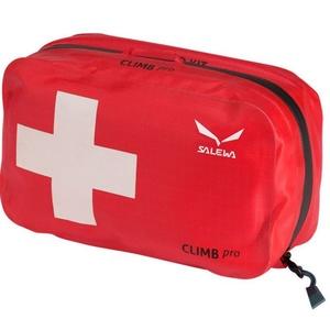 First aid kit Salewa First Aid Kit Climp For 2379-1608, Salewa