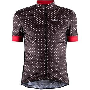 Bike jersey CRAFT Reel Graphic 1905004-2430, Craft