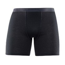 Boxer shorts Devold Hiking GO 245 145 A 950A