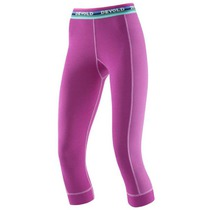 3/4 Longjohns Devold Hiking 245-147 186, Devold