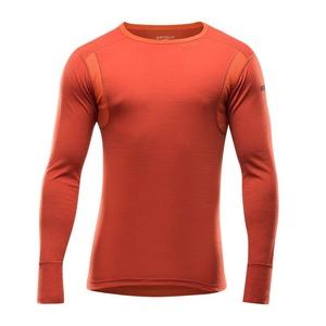 Men shirt Devold Hiking 245-220 078, Devold