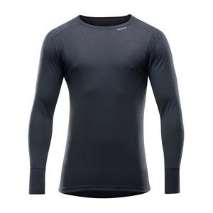 Men shirt Devold Hiking 245-220 950, Devold
