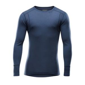 Men shirt Devold Hiking GO 245 220 A 287A, Devold