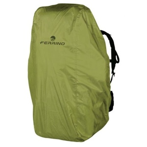 Raincoat to backpack Ferrino COVER 0 72006, Ferrino