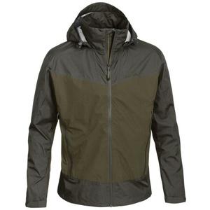 Jacket Salewa Trafoi PTX M Jacket 24705-7621, Salewa