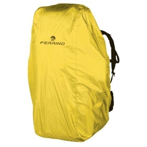 Raincoat to backpack Ferrino COVER 1 72007, Ferrino