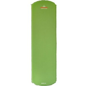 Sleeping pad Pinguin Sherpa 30