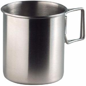 Cup Ferrino TAZZA INOX 79305, Ferrino