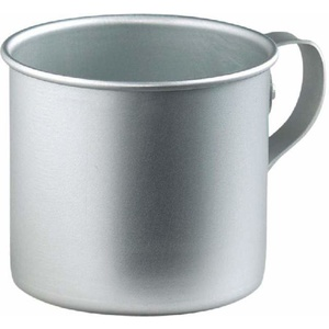 Cup Ferrino TAZZA 79299, Ferrino
