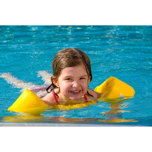 Floatable top Sevylor Puddle jumper® Duck, Sevylor