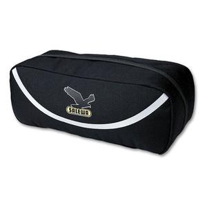 Bag to crampons Salewa Crampon Bag 2505-0095, Salewa