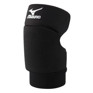 Protectors Mizuno Open Back Kneepad Z59SS89009, Mizuno