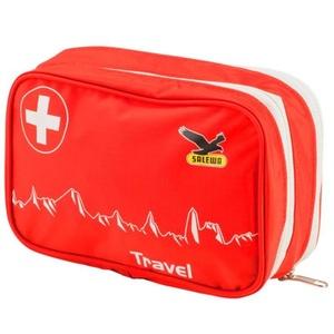 First aid kit Salewa First Aid Kit Travel XL 2557-1608, Salewa