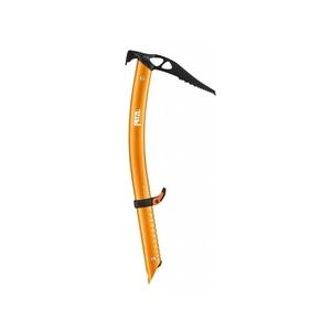 Hammeringcepin PETZL Gully 45 cm U014BA00, Petzl