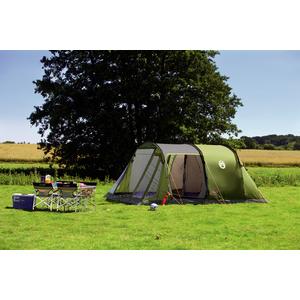 Tent Coleman Galileo 4, Coleman